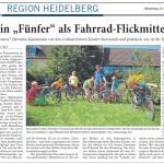 20130912_RNZ-Bericht_Ferienprogramm