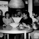 Erste_Fraktion_am_Küchentisch_klein