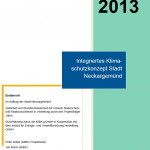 Deckblatt_Klimaschutzkonzept_NGD