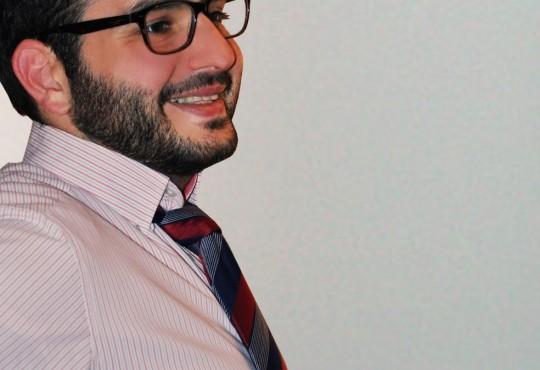 """Ibrahim Ebrem von """"teilseiend"""""""